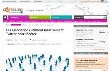 http://www.atelier.net/trends/articles/associations-utilisent-massivement-twitter-federer