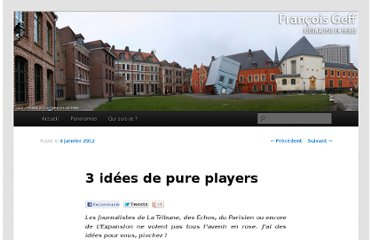 http://francoisgeff.com/2012/01/04/3-idees-de-pure-players/