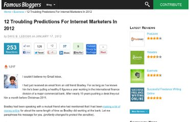 http://www.famousbloggers.net/12-troubling-predictions-internet-marketers.html
