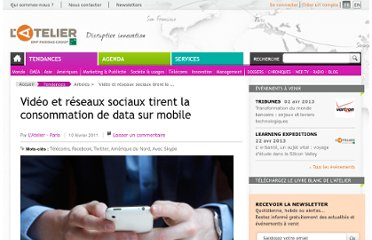http://www.atelier.net/trends/articles/video-reseaux-sociaux-tirent-consommation-de-data-mobile
