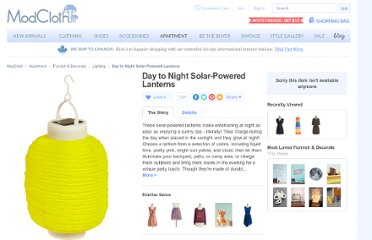 http://www.modcloth.com/shop/lighting/day-to-night-solar-powered-lanterns