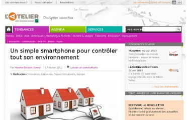http://www.atelier.net/trends/articles/un-simple-smartphone-controler-environnement