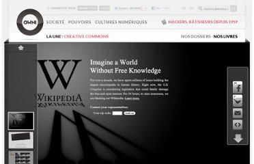 http://owni.fr/2012/01/18/black-out-sopa-pipa-wikipedia-internet-americain/