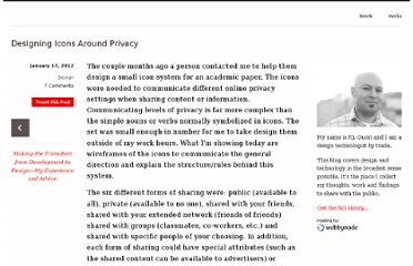 http://somerandomdude.com/2012/01/17/designing-icons-around-privacy/