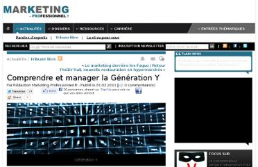 http://www.marketing-professionnel.fr/tribune-libre/comprendre-manager-generation-y-02-201.html