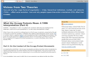 http://twotheories.blogspot.com/2011/12/what-occupy-protests-mean-timn.html