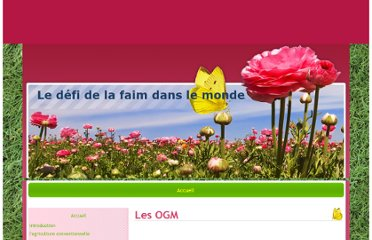 http://tpe-differentesagricultures.e-monsite.com/pages/les-ogm.html