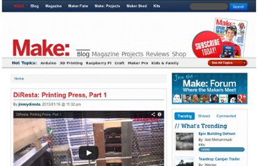 http://blog.makezine.com/video/