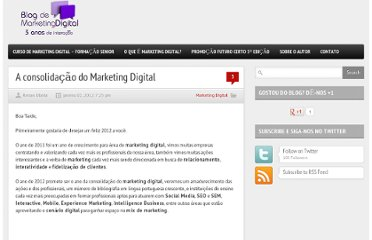 http://blogdemarketingdigital.com/2012/01/02/a-consolidacao-do-marketing-digital/