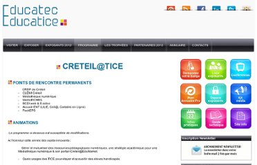 http://www.educatec-educatice.com/animations_29_396_421_p.html