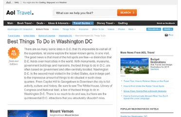 http://travel.aol.com/travel-guide/united-states/district-of-columbia/washington-dc-best-things-to-do/