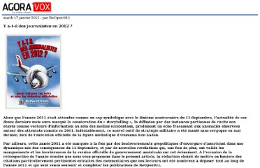 http://mobile.agoravox.fr/tribune-libre/article/y-a-t-il-des-journalistes-en-2012-108220