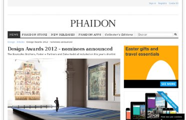 http://es.phaidon.com/agenda/design/articles/2012/january/12/design-awards-2012-nominees-announced/