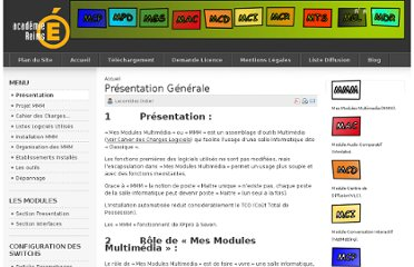 http://mesmodulesmultimedia.free.fr/index.php?option=com_content&view=article&id=15:presentation&Itemid=6