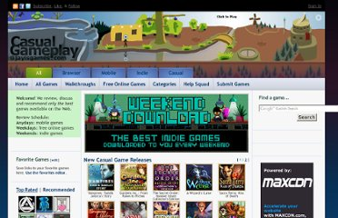 http://jayisgames.com/archives/2009/05/cargo_bridge.php