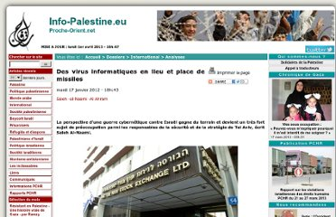 http://www.info-palestine.net/article.php3?id_article=11675