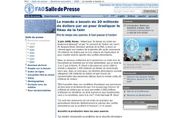 http://www.fao.org/newsroom/fr/news/2008/1000853/index.html