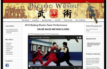 http://pacificwushu.com/index.php/the-beijing-wushu-team-is-coming