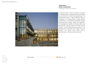 http://www.kierantimberlake.com/featured_projects/sidwell_school_12.html