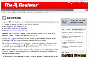 http://www.theregister.co.uk/2012/01/18/a_preview_of_what_sopa_would_be_like/