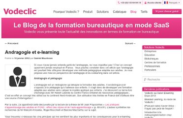 http://blog.vodeclic.com/2012/01/18/andragogie-et-e-learning/