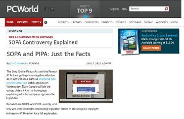 http://www.pcworld.com/article/248298/sopa_and_pipa_just_the_facts.html