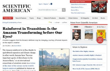 http://www.scientificamerican.com/article.cfm?id=amazon-rainforest-tranformation