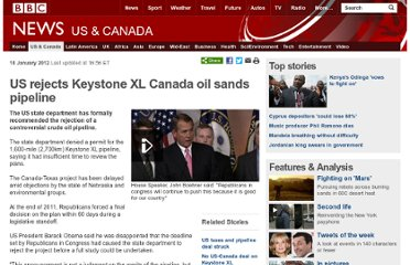 http://www.bbc.co.uk/news/world-us-canada-16621398