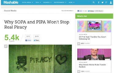 http://mashable.com/2012/01/18/sopa-and-pipa-wont-stop-piracy/