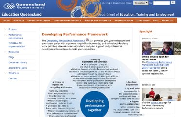 http://education.qld.gov.au/staff/development/performance/