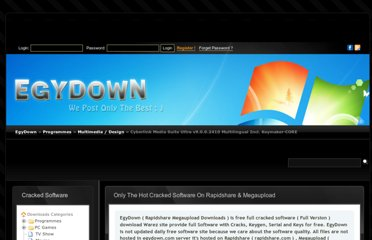 http://www.egydown.com/14763-cyberlink-media-suite-ultra-v9002410-multilingual.html
