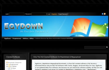 http://www.egydown.com/13824-getdata-recover-my-files-v4681012-cracked-windowz.html