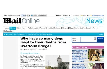 http://www.dailymail.co.uk/news/article-411038/Why-dogs-leapt-deaths-Overtoun-Bridge.html
