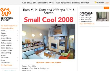 http://www.apartmenttherapy.com/east-19-tony-and-hilarys-3-in-48076