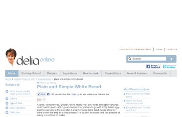 http://www.deliaonline.com/recipes/type-of-dish/bread/plain-and-simple-white-bread.html