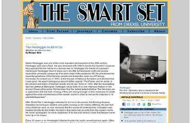 http://www.thesmartset.com/article/article12020901.aspx