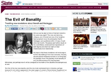 http://www.slate.com/articles/life/the_spectator/2009/10/the_evil_of_banality.html