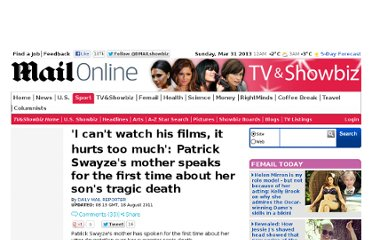http://www.dailymail.co.uk/tvshowbiz/article-2027279/Patrick-Swayzes-mother-speaks-time-sons-tragic-death.html