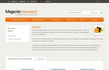 http://www.magentocommerce.com/magento-connect/developer/quadra