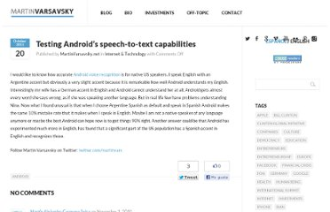 http://english.martinvarsavsky.net/internet-technology/testing-androids-speech-to-text-capabilities.html