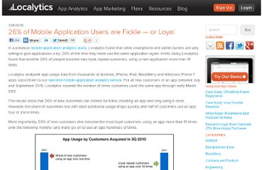 http://www.localytics.com/blog/2011/26percent-of-mobile-app-users-are-either-fickle-or-loyal/