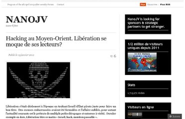 http://nanojv.wordpress.com/2012/01/19/liberation-hack-israel/