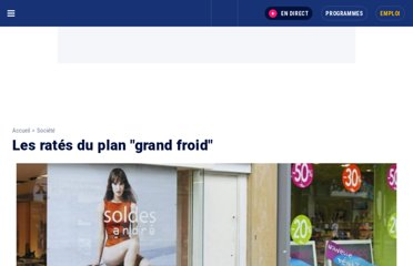 http://www.europe1.fr/France/Les-rates-du-plan-grand-froid-910755/