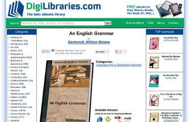http://www.digilibraries.com/ebook/102012/An_English_Grammar/