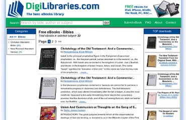 http://www.digilibraries.com/category/4/Nature-Bibles/