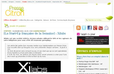 http://www.presse-citron.net/la-start-up-francaise-de-la-semaine-xilabs