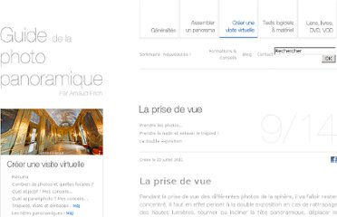 http://www.guide-photo-panoramique.com/visite-virtuelle/prise-de-vue-visite-virtuelle.html