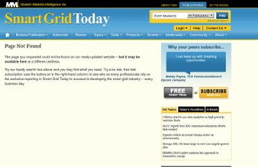 http://www.smartgridtoday.com/public/Policymakers_urged_to_give_ltbrgtenergy_storage_more_attention.cfm