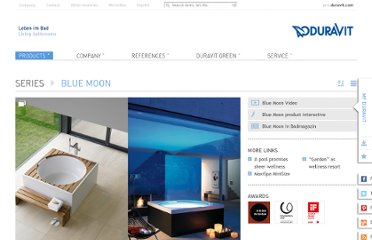 http://www.duravit.com/website/homepage/products/product_overview/series/blue_moon.com-en.html