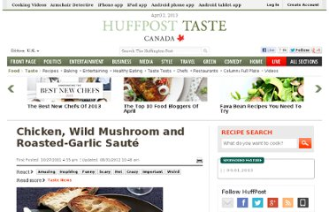 http://www.huffingtonpost.com/2011/10/27/chicken-wild-mushroom-an_n_1058301.html